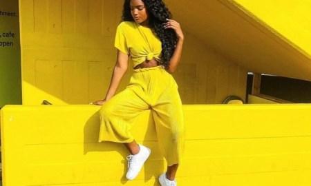 Už ste vyskúšali žltú?