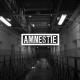 Námet pre film Amnestie autori čerpali z knihy Amnestia