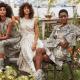 Môže byť fast fashion dlhodobo udržateľná?