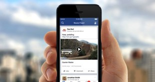 Facebook Video Offline
