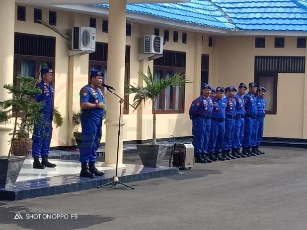 LensaHukum.co.id - IMG 20190411 WA0028 - Dirpolairud Polda Banten Siapkan Kapal Untuk Pengawalan Logistik Pemilu 2019