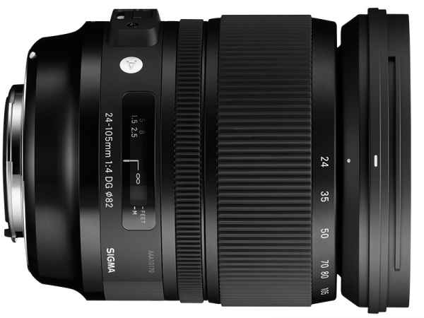 sigma-24-105mm-lens review