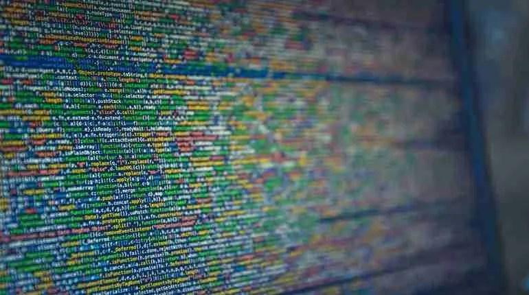 trucrypt malware