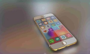 6 Amazing Features of New iPhone 6 Why you will want to buy