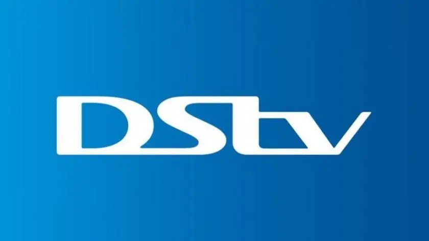 DSTV Family Bouquet