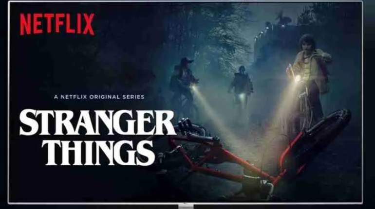Is Netflix available in Zambia
