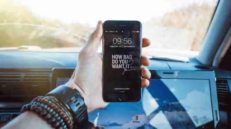 iphone duo sim