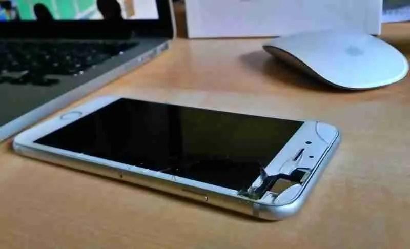 End of Apple's Hardware Era