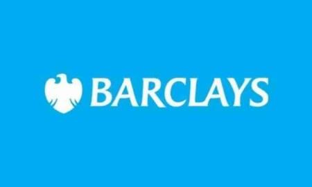 Barclays Bank Zambia Gets New URL