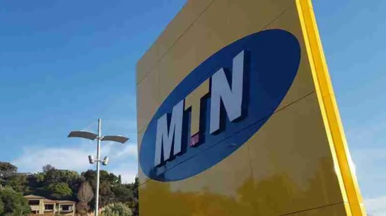 MTN Zambia Aggressive Data Bundle Pricing