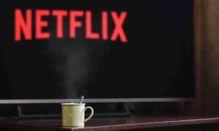 Netflix Tax in Zambia