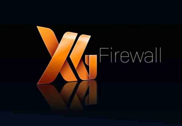 You Can Now Install Sophos XG Firewall On Virtual Machines