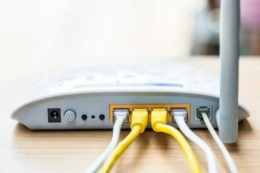 Wifi routers are the starting point for IT Managers in Zambia who seek to ready for work from home