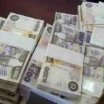 Zambian money markets
