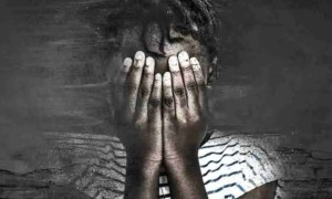 In Zambia you can help to report pictures of child abuse found on internet