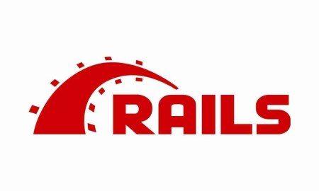 All Time Contributors to Ruby on Rails