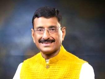 Sanjay seth