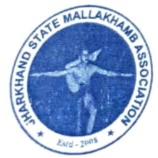 Seventh Jharkhand state level boys girls malkhamb competition on 29th feb and 1st of march 2020
