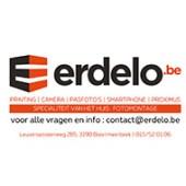 Erdelo