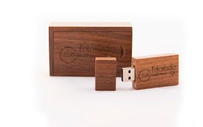 USB Stick für Hochzeitsfotografie_DSC3599