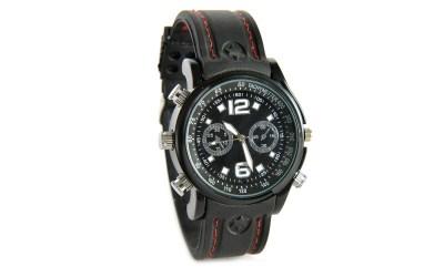 Watch Uhr Produktfotografie Für Online Shop kopie_7347