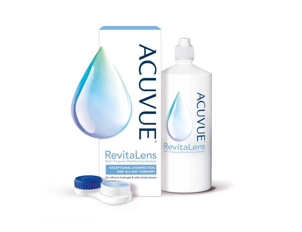 acuvue revita solusyon 360 ml, sousyon fiyatı.acuvue solusyon fiyatı