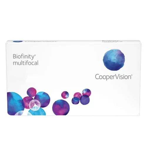 Biofinity Multifocal, biofinity multifocal lens fiyatı, aylık multi focal lens fiyatı, cooper vision multifocal lens fiyatı
