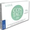 Contact Life Toric, astigmatlı lens fiyatları,wöhlk lens fiyatı