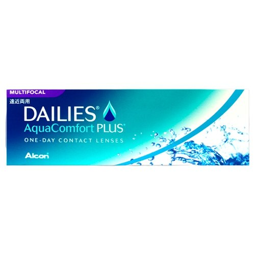 Dailies Aqua Comfort Plus Multifocal,günlük multifocal lens fiyatı,şeffaf multifocal lens fiyatı, alcon multifocal lens fiyatı