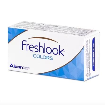 Freshlook Colors Haresiz Numaralı,freshlook renkli lens fiyatı,haresiz numaralı renkli lens fiyatı,aylık numarasız renkli lens fiyatı