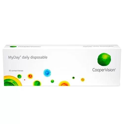 MyDay 30 lu kutu, my day günlük lens fiyatı, günlük lens fiyatı