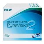 Purevision 2 Hd, şeffaf lens fiyatı, aylık lens fiyatı, bausch lomb lens fiyatı, purevision lens fiyatı, bl 2 hd lens fiyatı