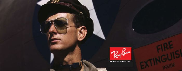 ray-ban-aviator-sunglasses Best Aviator Sunglasses