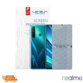 Realme 1 Lensun Nano Kaplama