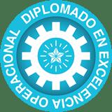 Diplomado Excelencia Operacional