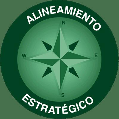 Alineamiento Estratégico