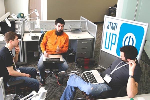 Pengertian Startup dan Perkembangan Bisnis Startup