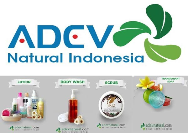 Profil PT Adev Natural Indonesia