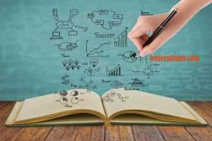 Buku Bisnis Untuk Pengusaha Sukses