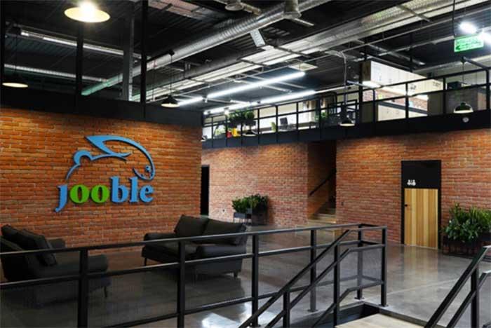Informasi Lowongan Kerja Di Jooble