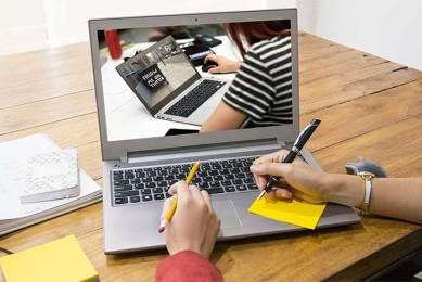 Bisnis Online untuk Milenial
