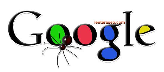 Cara Kerja Perayapan Dan Pengindeksan Google