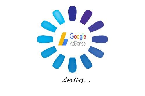Lazy Loading Untuk Iklan Google Adsense