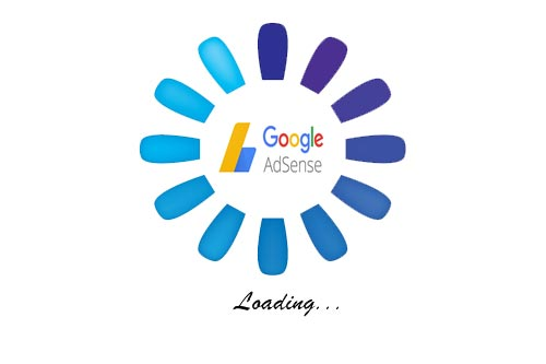 Lazy Loading Google Adsense
