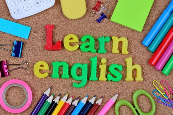 Bahasa Inggris Dalam Bisnis