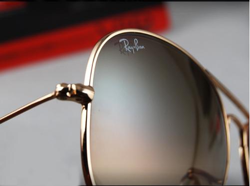 b5e43b21b Como identificar um Ray Ban original? | Lentes e Óculos Viallure