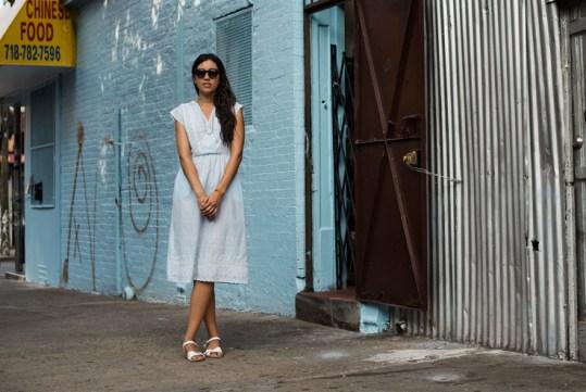 Street Style Nova York 3