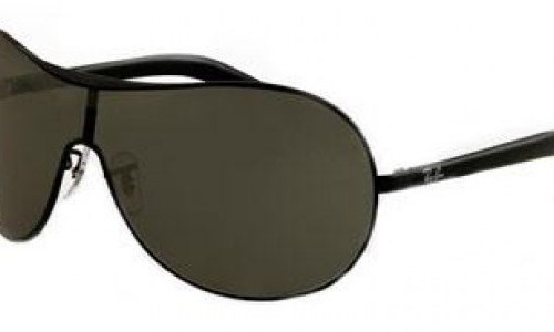 óculos ray ban Rb3455E