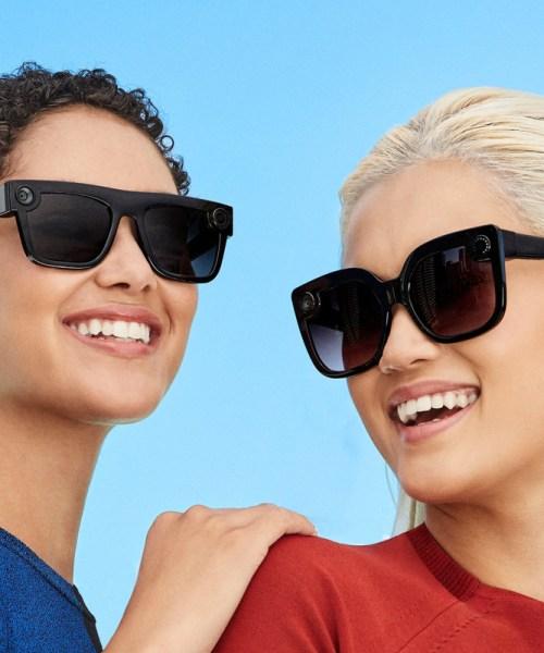 5e73eb908b708 Lentes e Óculos Viallure   Lentes de Contato e Óculos de Sol Ray Ban