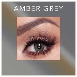 Bella Elite - Amber Grey - Lentilles Maroc